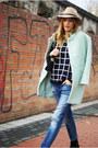 Zara-boots-romwecom-coat-zara-jeans-persunmall-jumper