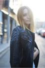 Zara-jeans-zara-jacket-h-m-blouse