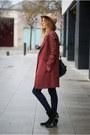 Sheinsidecom-coat-zara-jeans