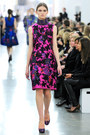 Hot-pink-erdem-dress
