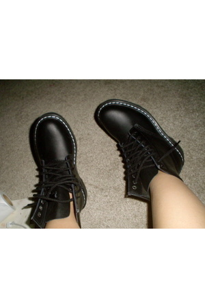 f21 shoes