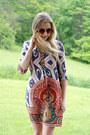 Print-stylewe-dress