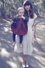 Fleur-wood-dress-bone-ring-julia-deville-accessories-mimco-flats