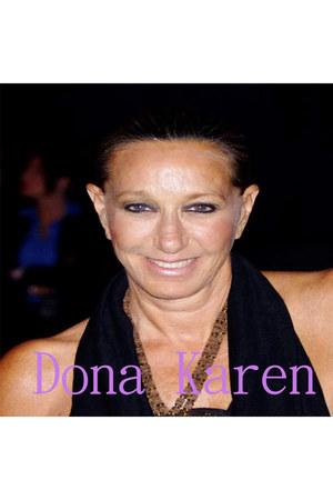 Dona Karen purse