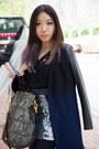 Lace-zara-shirt-prada-bag-random-from-hk-skirt-nowhere-heels