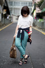 Navy-jeansis-from-lowrys-farm-sweater-furla-sunglasses-navy-lacoste-sandals