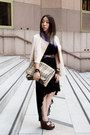 Camel-burberry-bag-neutral-aly-rachelle-blazer-brick-red-marni-wedges