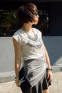 Navy-edit-bag-black-furla-sunglasses-navy-zara-skirt