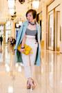Sky-blue-pastel-sly-coat-gold-furla-bag-off-white-sly-pants