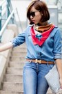 Sky-blue-denim-sass-bide-jeans-sky-blue-denim-topshop-shirt