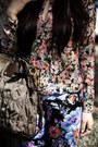 Floral-zara-shirt-prada-bag-floral-asos-pants-jeffrey-campbell-heels