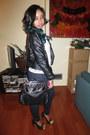 Hue-jeans-jeffrey-campbell-heels