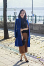 H-m-coat-zara-bag-f-f-pants-stradivarius-heels-orsay-top