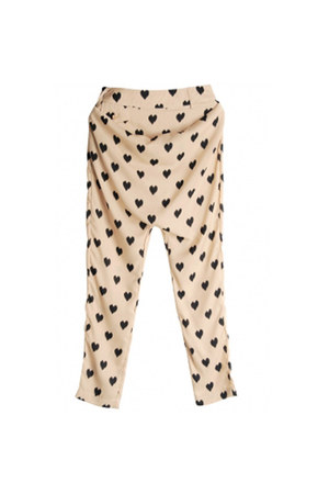 neutral heart style pant pants