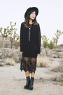 Black-mulder-jeffrey-campbell-boots-black-forever-21-dress