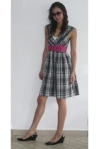 petro zillia dress