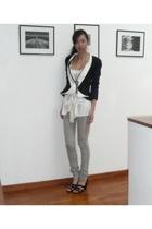 Baylene blazer - Habitual jeans
