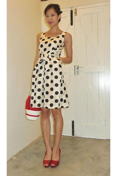 Kate Spade Dresses On Sale,Kate Spade Dress On Sale,Kate Spade Dresses On Sale,Kate Spade Dresses Sale,Dots Dresses On Sale,