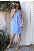 31  phillip lim dress - Nine West shoes