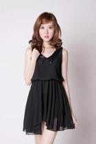 Vy Belleza dress