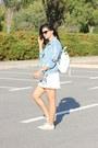 Choiescom-jacket-accessorize-bag-choiescom-skirt-converse-wedges
