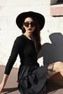 H-m-hat-anyshapes-iphone-case-lightinthebox-skirt-lightinthebox-top