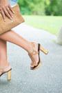 Tan-cork-jcrew-bag-white-fornash-earrings-bronze-tory-burch-heels