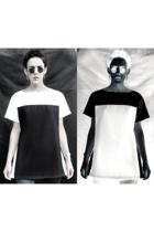 mira schendel inspired t-shirts