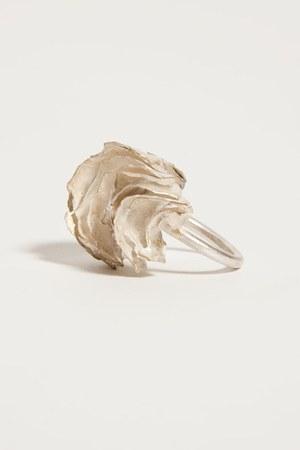 M Kirana ring