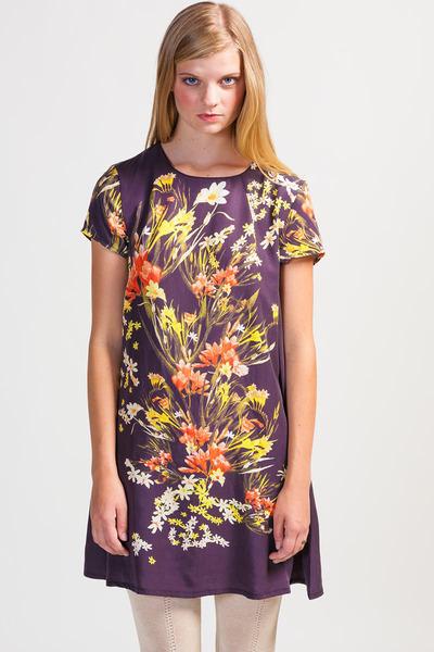 Somedays Lovin dress