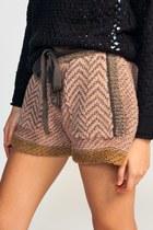 Kofta Shorts