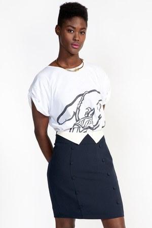 aryn K skirt
