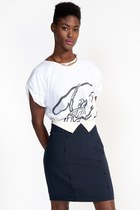 Aryn-k-skirt