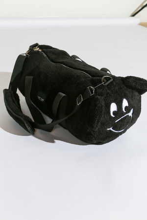 Lazy Oaf bag