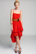 Lne & Dot dress