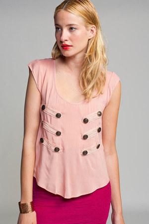 blouse Ladakh blouse