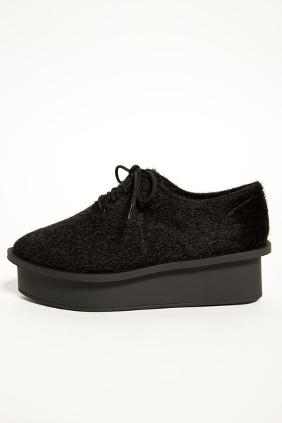 Cheap Monday loafers