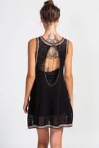 Somedays Lovin Dresses