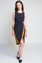 Twinkle-dress