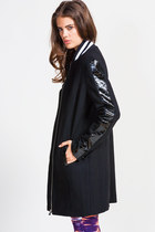 Stylestalker Coats