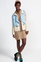 funktional jacket
