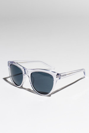 Something else by Natalie Wood sunglasses