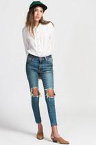 Unif-jeans