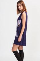 Stylestalker Dresses