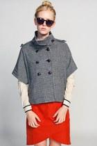 nicholson and nicholson jacket