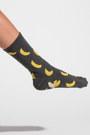 Cotton-hansel-from-basel-socks