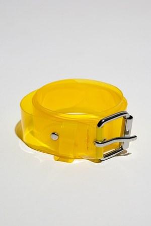 Cheap Monday belt