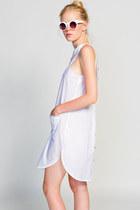 Kele dress