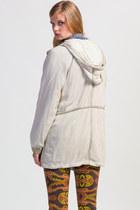 Shakuhachi Jackets