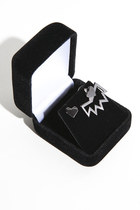 Love-made-earrings